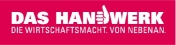 Deutscher Handwerkskammertag (DHKT) e. V