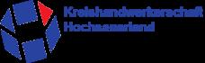 Kreishandwerkerschaft Hochsauerland