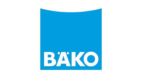 bäko-logo