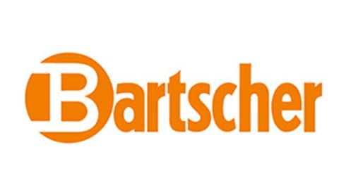 bratscher