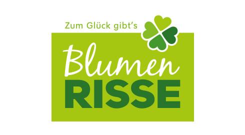 blumen-risse-logo