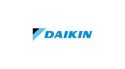 Dakin