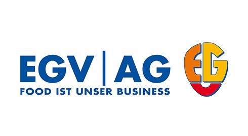 egv-logo