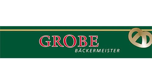 grobe-bäckermeister-logo
